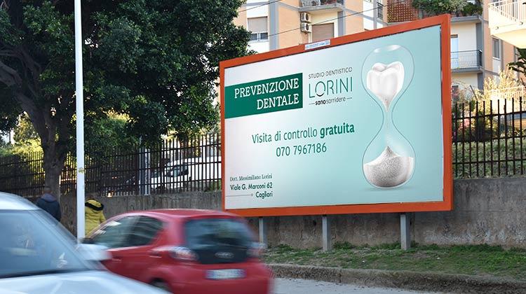 pubblicita_prevenzione_dentale
