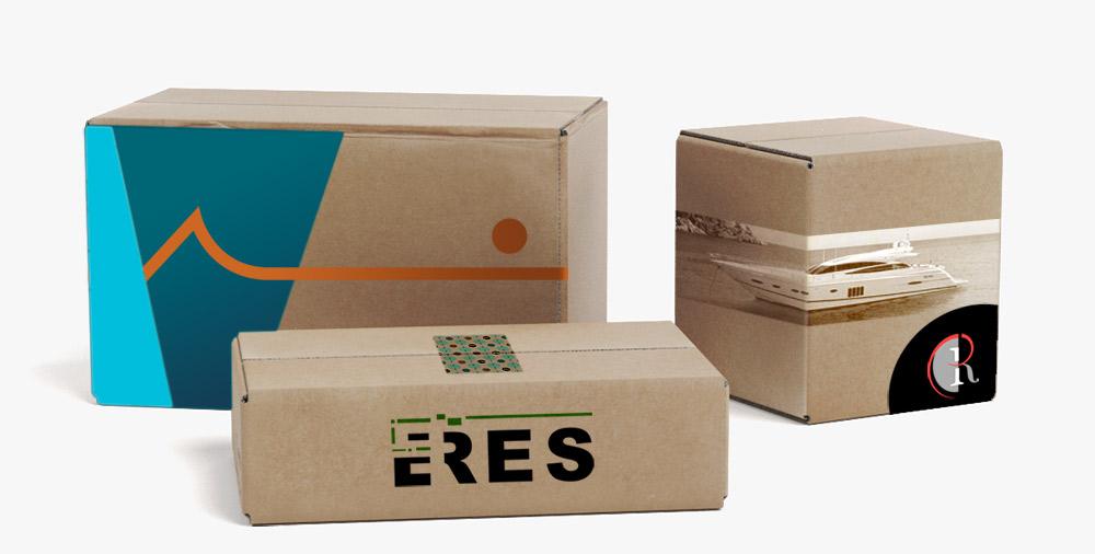 scatola_personalizzata