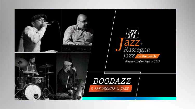 studio_grafico_evento_jazz