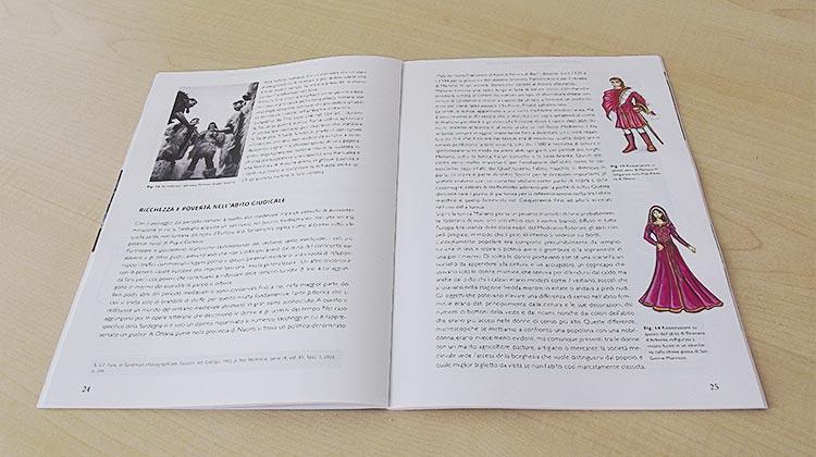 studio_impaginazione_libro